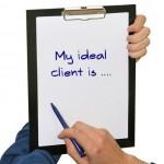 ideal-client