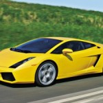 lamborghini-yellow-300x225