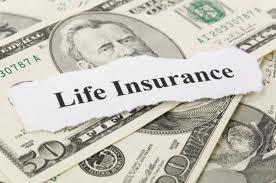 Selling Life Assurance