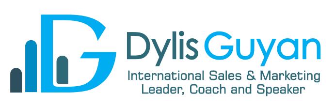 Dylis Guyan