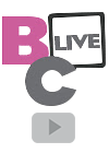 bclive3