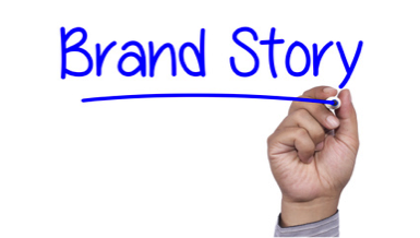 Why Stories Are an Essential Component in Marketing and Selling