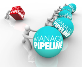 10 Top Tips on How to Keep Your Sales Pipeline Full