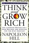 think-and-grow-rich-book-200x300