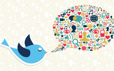 How to be more effective on Twitter