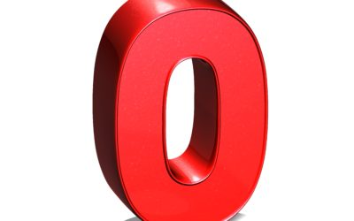 Are you looking to add a ZERO to your business?