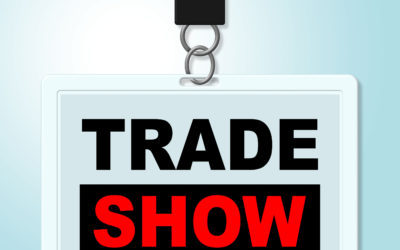 How To Convert TradeShow Leads Into Deals