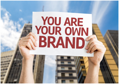 Improve your personal branding and attract more clients
