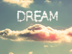 How to successfully close your dream opportunities